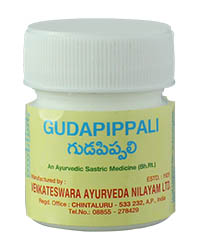 Ayurvedic treatment for abdominal disorders with Zero side