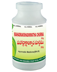 Ayurveda treatment and Medicine for Abortion, Miscarriage etc ,