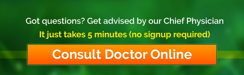 Consult Doctor Online